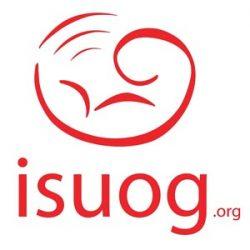 isoug-logo-07-2017-300x300